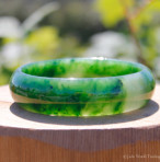 jadeworldbangle-1828