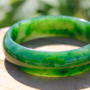 jadeworldbangle-1838