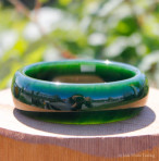 jadeworldbangle-1849