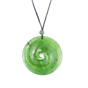 jadeworldjewelry--5