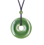 jade-donut-necklace